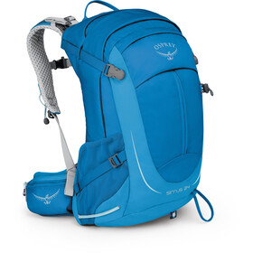 Osprey Sirrus 24 Backpack Dame summit blue